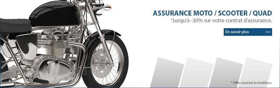 assurance moto comparez les tarifs des assurances moto en ligne tonassur. Black Bedroom Furniture Sets. Home Design Ideas