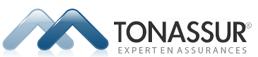TONASSUR, expert en assurances