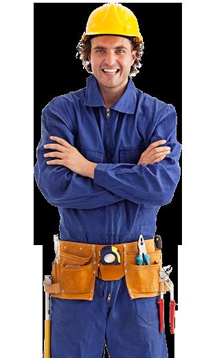 assurance artisan auto entrepreneur et entreprise du batiment tonassur. Black Bedroom Furniture Sets. Home Design Ideas